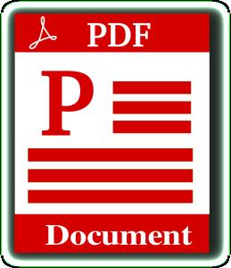 Inteligent-PDF-Forms
